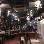 Alex Restaurant & Café Foto