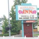 Foto de Buona Sera Inn
