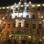 Photo of Kempinski Hotel Cathedral Square