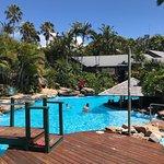 Photo de BreakFree Aanuka Beach Resort