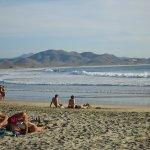 Photo of Playa Los Cerritos