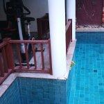 Photo of Patong Premier Resort