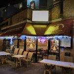 Foto van Buddha Restaurant