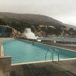Rixos Hotel Libertas Foto