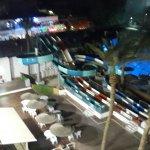 Billede af Leonardo Club Hotel Tiberias