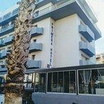 Foto di Primera Hotel