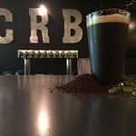 Clinch River Brewing
