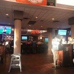 Foto de Drafts Sports Bar & Grill