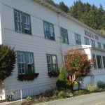 Photo of Historic Requa Inn