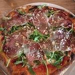 Photo of La Bottega Della Pizza