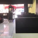 Foto de Restaurante El Torito