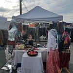 Foto de Treasure Fest