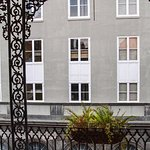 Foto de Hotel St. Helene