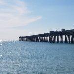Russell Fields City Pier