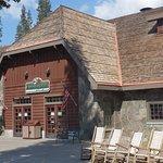 Photo of Annie Creek Restaurant