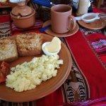 Photo of El Condor & The Eagle Cafe
