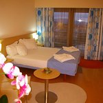 Photo of Hotel Turismo de Trancoso