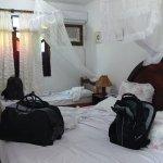 Photo of Catavento Praia Hotel
