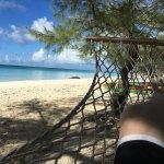 Foto Pigeon Cay Beach Club