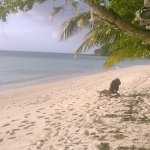 Photo of Beachcomber Seychelles Sainte Anne