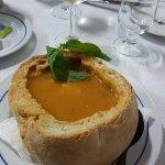 Photo of Restaurante Ideal