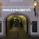 Photo of Hotel Jagerhorn