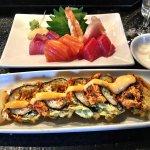 Japonessa Sushi Cocina의 사진