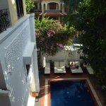 Photo of Villa Samnang Boutique Hotel