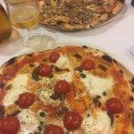 Photo of Ristorante Bar Pizzeria Il Faro