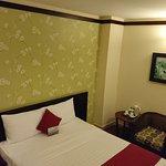 Photo of Asian Ruby Luxury Hotel