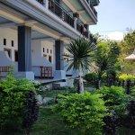 Kasuwari Hotel