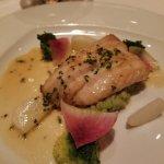 Foto de Restaurant Gary Danko