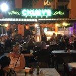 Photo of Restaurant Chuky's Beach