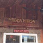 Foto de Hubba Hubba Smokehouse