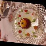 Photo of Restaurant Gambrinus