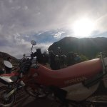 Foto de Motorcycle Tours Peru