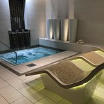 5 Hour World Class Spa Day
