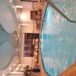 Photo de Embassy Suites by Hilton Knoxville West