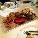 Foto de Boca Loca Restaurant