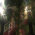 Foto de El Manzano Casa de Huespedes