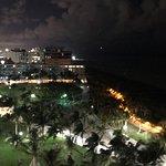 Foto di Marriott Stanton South Beach