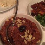 ภาพถ่ายของ Restaurant Alep