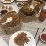 T. Pot China Bistro의 사진