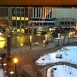 Photo de Union Bank Inn