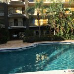 Photo of Best Western Plus Deerfield Beach Hotel & Suites