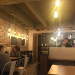 Photo de Pizzology Pizza & Cafe