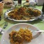 Foto de Restaurant Maruja