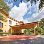 Photo of La Quinta Inn Gainesville