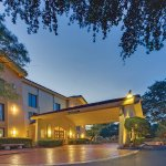 Photo de La Quinta Inn Gainesville