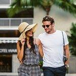 Bilde fra Vive Hotel Waikiki